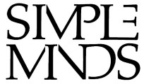 Celebrate Simple Minds