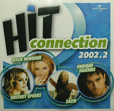 Hit Connection 2002.2
