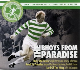 The Bhoys From Paradise