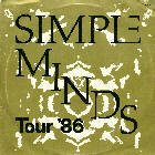 2 x LP (33 tours) - Made In England