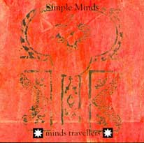 Minds Travellers